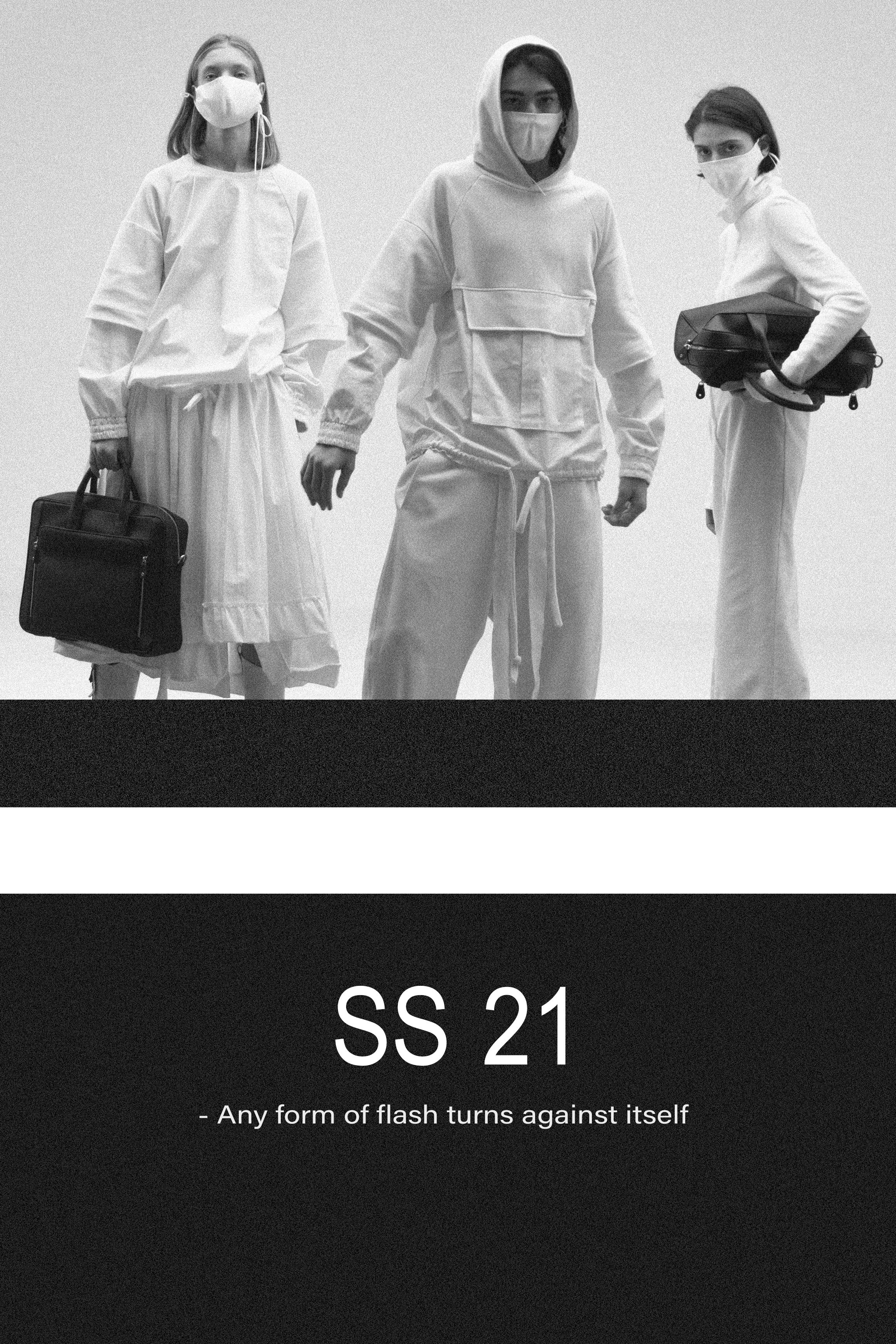 AVTANDIL SS21
